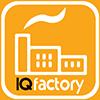 IQfactory